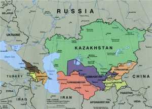 Caucasus_Cntrl_Asia0